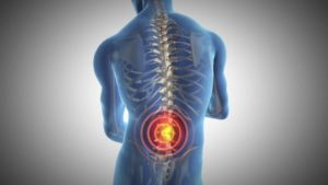 Spinal And Back Pain Treatment
